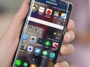 Aplikasi Canggih Android Terbaik