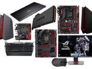 Cpu Komputer Intel Dan Amd Terbaik