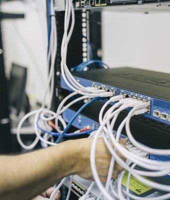 Komputer Server #2