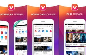 aplikasi download video terbaik 5