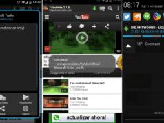 aplikasi download video terbaik 6