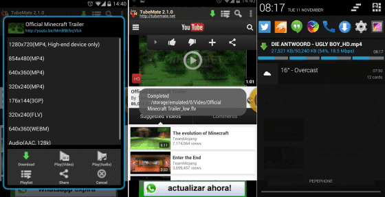 aplikasi download video terbaik 6