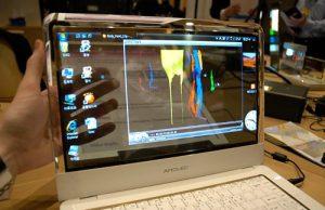 3 Cara Download Lagu di Laptop