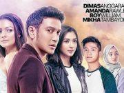 download film indonesia romantis