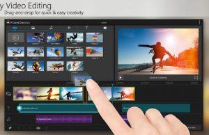 cara mengedit foto menggunakan aplikasi