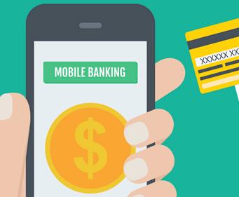 Aplikasi Android Untuk Meminjam Uang