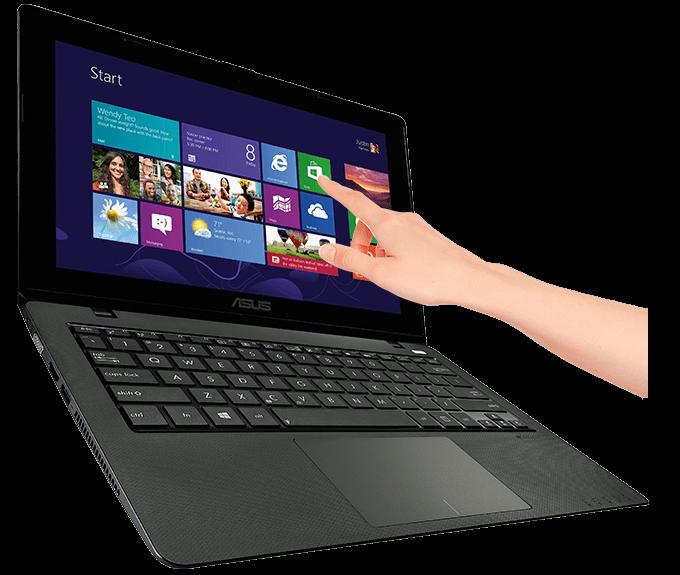 Daftar Laptop Murah Dari Berbagai Merek