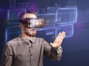 Era Marketing Virtual Reality