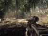 Game FPS PC Ringan Offline