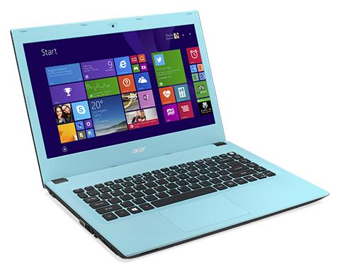 Laptop Acer Aspire E5-473G