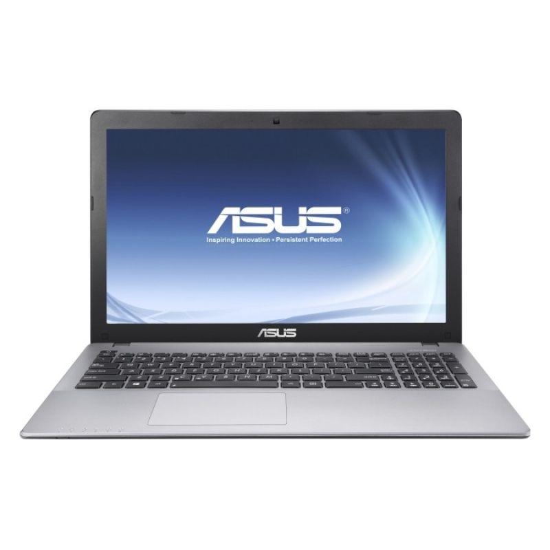 Laptop Asus A455LB-WX001D