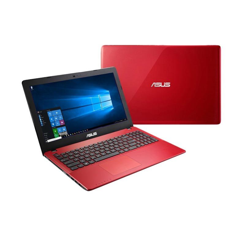 Laptop Asus X455LJ