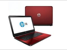 Laptop Murah Berspek Tinggi