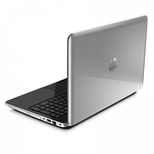 Laptop HP Pavilion Zeus 2 15-P231AX