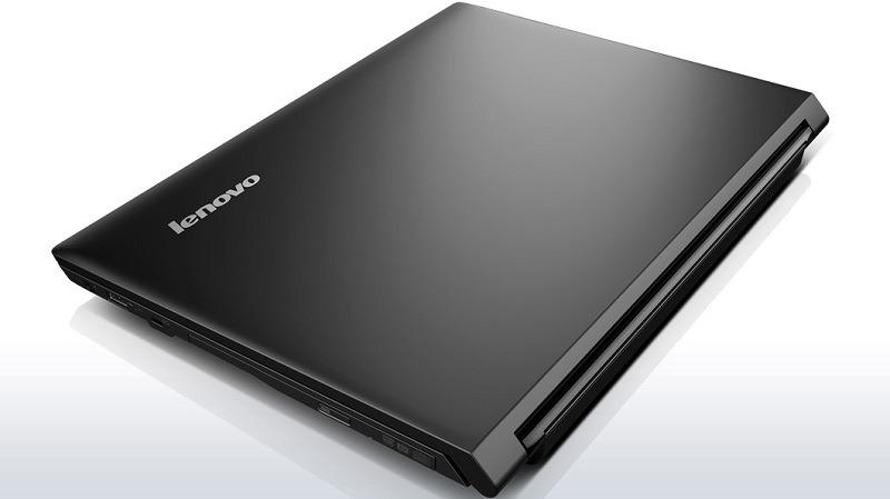 Laptop Lenovo B40-80