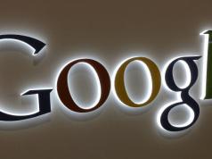 Mobile vs Desktop, Google