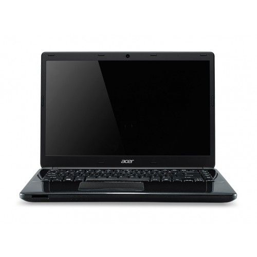Notebook ACER Aspire ES1-111