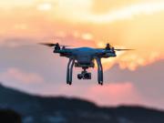 Potensi dan Regulasi Penggunaan Drone