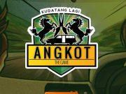 Review Angkot The Game