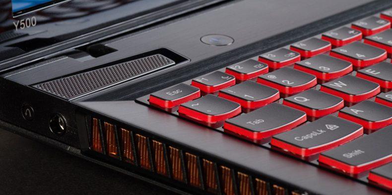 Review Lenovo IdeaPad 100 #3