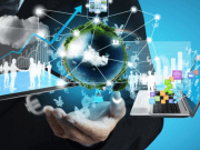 Teknologi Dalam Ekonomi Digital