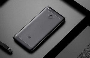 HP Xiaomi yang Resmi di Indonesia