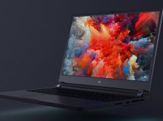 review Laptop Gaming Xiaomi Murah
