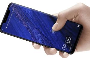5 Kelebihan Huawei Mate 20 Pro yang Harus Diketahui
