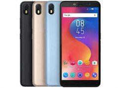 Harga Hp Samsung J3 Pro Terbaru 2019 Tekno Canggih