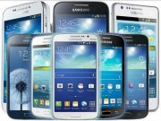 HP Samsung murah dibawah 1 juta