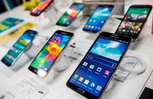 HP android murah berkualitas dibawah 2 juta