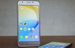 Harga HP Samsung J5 Prime