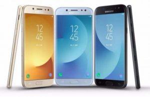 Harga HP Samsung J7 Pro