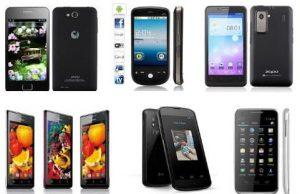 Hp Android Murah di Bawah 300 Ribu