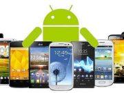 HP android 3 jutaan terbaik paling banyak diburu