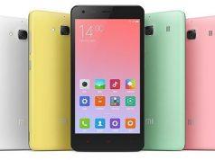 Hp Xiaomi harga 1 jutaan