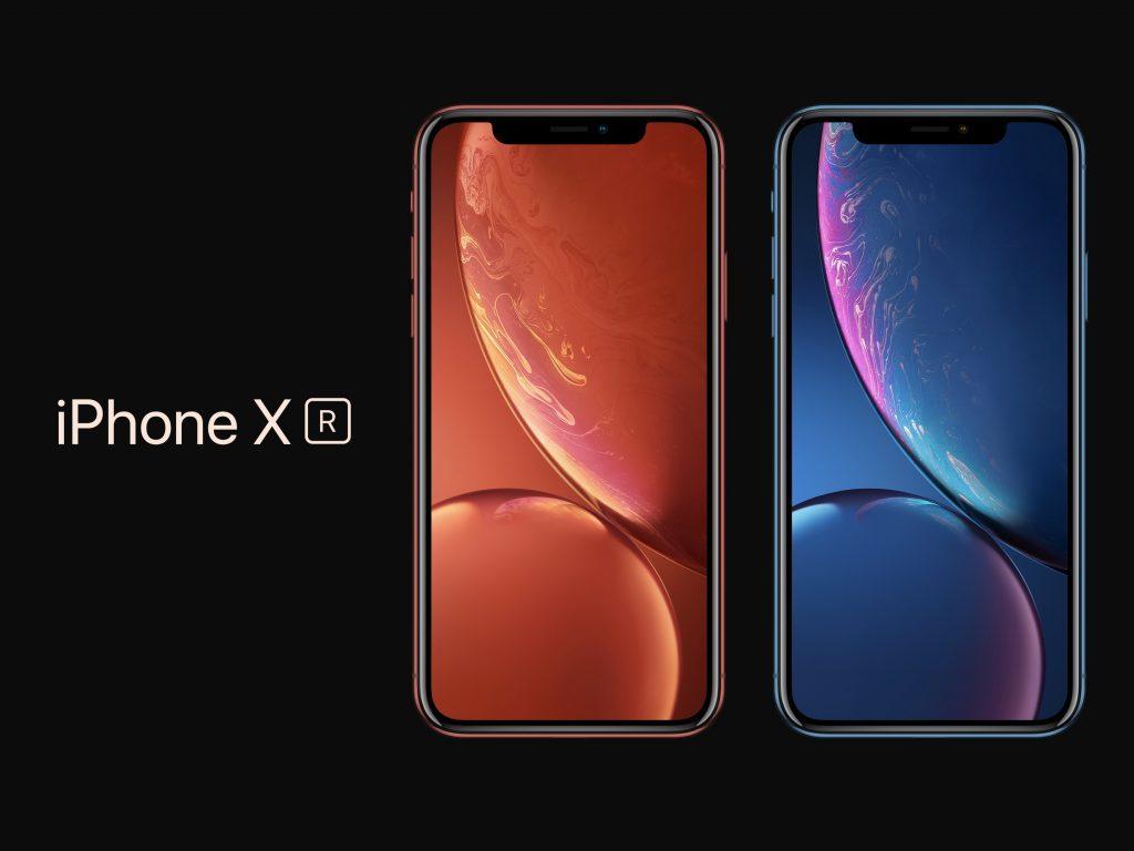 iPhone Keluaran Terbaru