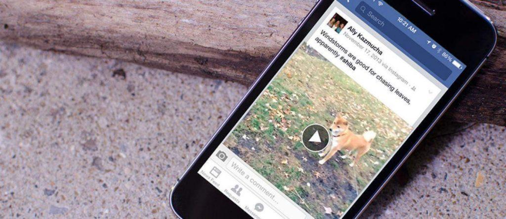 download aplikasi facebook android