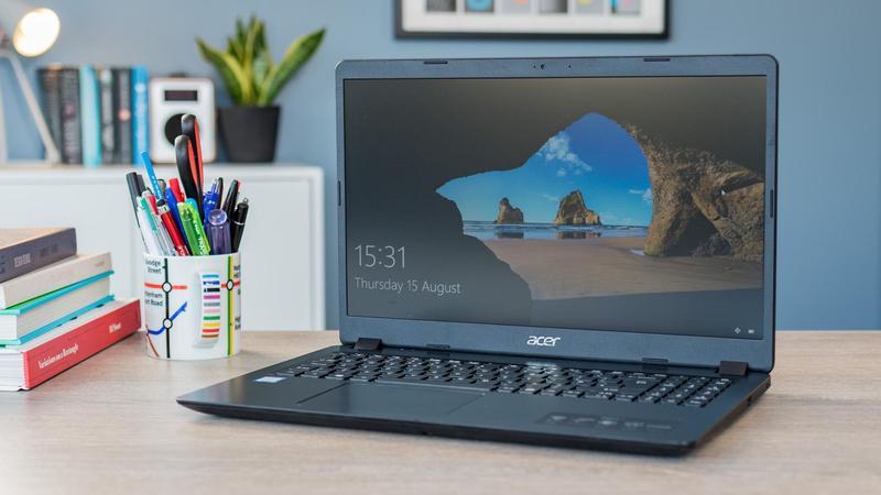 5 Rekomendasi Laptop Dengan RAM Besar Terbaik - Tekno Canggih