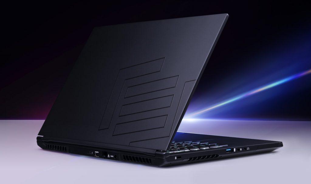 laptop terbaru 2018